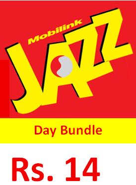 Jazz Day Bundle Code, Price, Detail