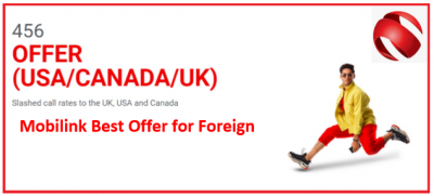 low rates jazz call packages for usa uk